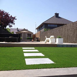 Specialist Services Artificial Grass