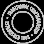 traditional-craftsmen-logo