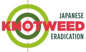 japanese-knotweed-logo
