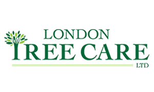London Tree Care Partner Logo