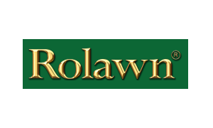 Rolawn Partner Logo