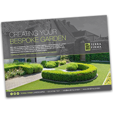 Download Creating Your Bespoke Garden